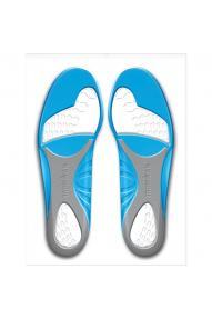 Vložki za čevlje Ironman Gel
