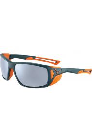 Sončna očala Cebe Proguide Cat.4