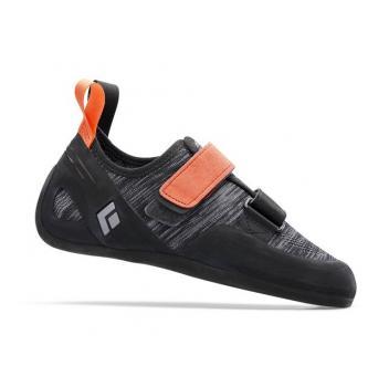 Ženski plezalni čevlji Black Diamond Momentum