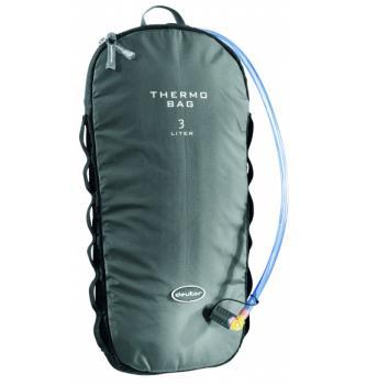 Termo ovitek za meh Deuter Thermo Bag 3.0 l