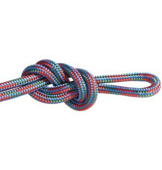 Pomožna vrv Reep 5mm (1m)