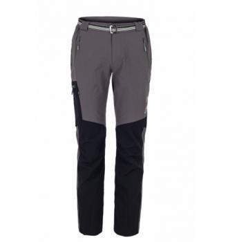 Pohodniške hlače Milo Vino
