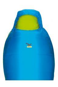Sleeping bag Salewa Sigma Micro 600