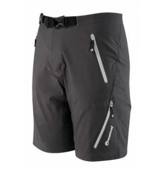 Kratke hlače Montane Terra Alpine