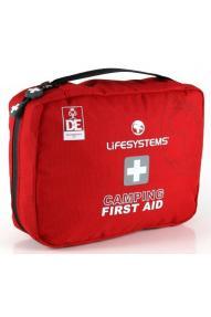 Torbica za prvo pomoč Lifesystems Camping