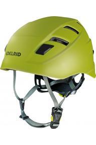 Plezalna čelada Edelrid Zodiac