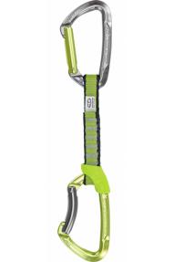Sistem vponk Climbing Technology Lime