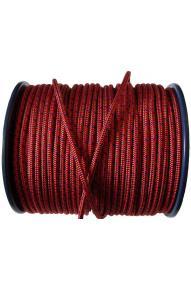 Pomožna vrv Reep 8 mm (1m)
