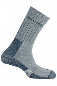 Planinarske čarape Mund Teide