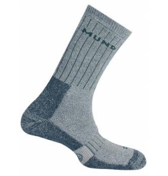 Pohodniške nogavice Mund Teide