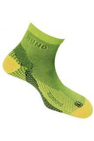 Running socks Mund Athletics
