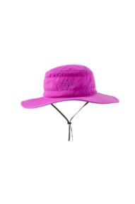 Ženski klobuk Outdoor Research Solar Roller