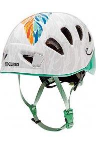 Plezalna čelada Elderid Shield II