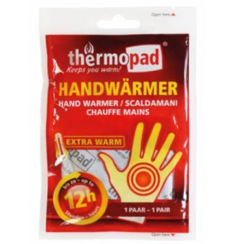 Grelni vložek za roke Thermopad 12h
