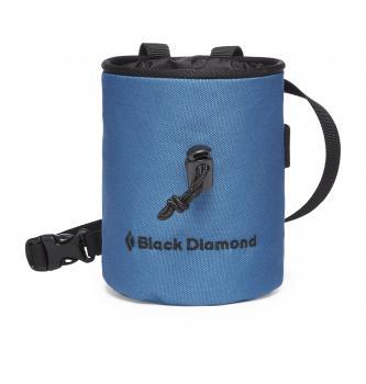 Magnezij vrečka Black Diamond Mojo