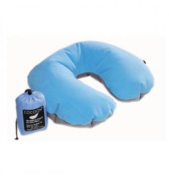 Napihljiva blazina Cocoon U-Shaped Neck Pillow