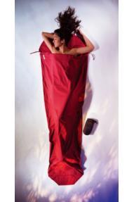 Unutrašnja pamučna vreća za spavanje Cocoon Mummy Liner Cotton