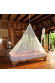 Mreža protiv komaraca Cocoon Travel Net Single