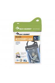 Torbica za opremo STS Accessory Case S