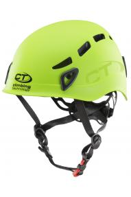 Čelada Climbing Technology Eclipse