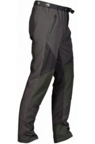 Muške tehničke hlače Direct Alpine Kaiser
