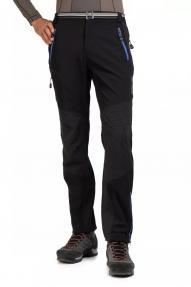 Pohodniške hlače Milo Atero