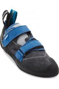Penjačke cipele Scarpa Origin
