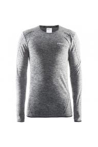 Muška aktivna duga majica Craft Active Comfort