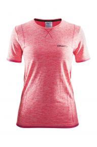 Ženska aktivna majica kratkih rukava Craft Active Comfort