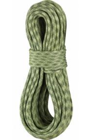 Enojna plezalna vrv Edelrid Python 10mm 70m