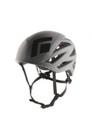 Alpinistična čelada Black Diamond Vapor