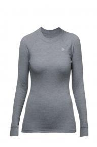 Ženska aktivna majica z dolgimi rokavi Thermowave Originals