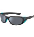 Sončna očala Cebe Jorasses